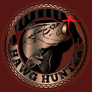 Hawg Hunters - Bronze