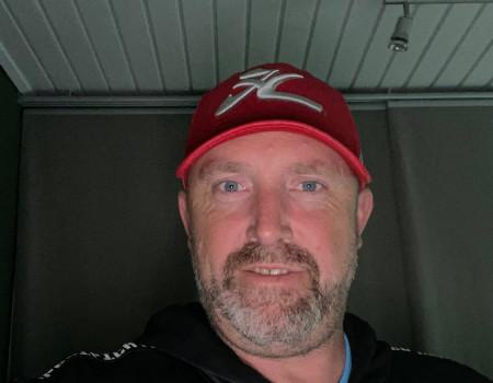 Jesper Aksvig