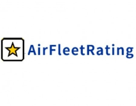The Airfleetrating