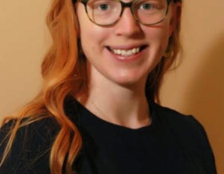 Lisa Alix