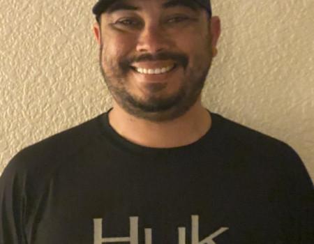 Juan Acosta