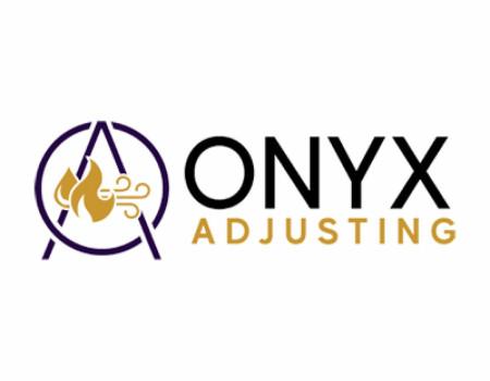 Onyx Adjusting