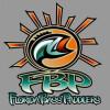 Florida Bass Paddlers