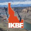Idaho Kayak Bass Fishing (IKBF)