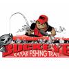 Buckeye Kayak Fishing Trail (BKFT)