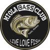 Miola Bass Club