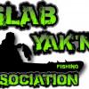 Slab Yakn Fishing Association