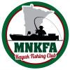 MN Kayak Fishing Association