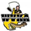 West Virginia Kayak Anglers [WVKA]