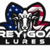 greygoatlures on-line Tournament Series