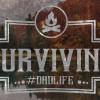 Surviving Dad Life Tournament Series