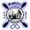 Lake Charles Kayak Fishing Club