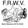 Fishing Report WV