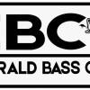 Emerald Bass Club