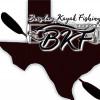 Boisdarc Kayak Fishing (BKF)