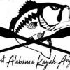 West Alabama Kayak Anglers
