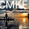 Central Ms kayak Fishing