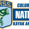 Colorado Kayak Bassmasters