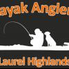 Kayak Anglers of Laurel Highlands (KALH)