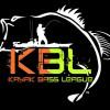 Kayak Bass League