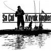 SoCaL Kayak Anglers