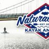 Natural State Kayak Anglers