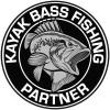 KBF Arizona Anglers