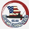MO Yak Fishing Tournament Series