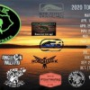 Ky-Yak Tournament Trail