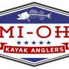 MI-OH Kayak Anglers