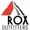 Rox Outfitters