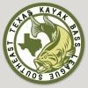 SETXKBL - Southeast Texas Kayak Bass League