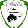 Tallgrass Mini Boat Bass Club