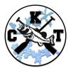 TN- Cumberland Kayak Trail (CKT)