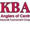 Kayak Bass Anglers of Central Arkansas