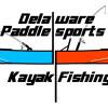 Delaware Paddlesport Kayak Fishing Series